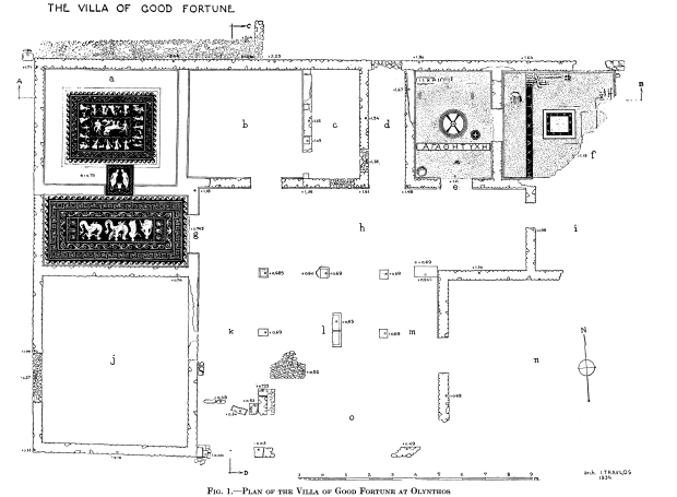 robinson-1934-plan.jpg
