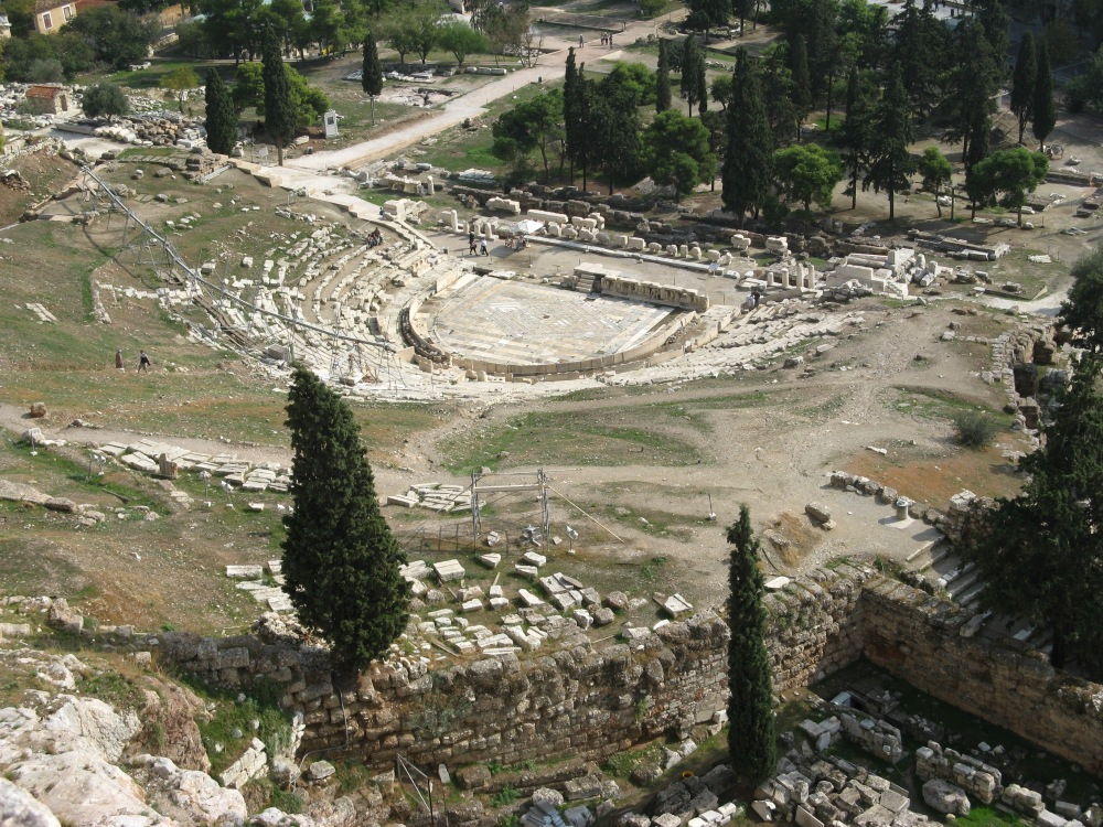 1 Theatre_of_Dionysus-Athens